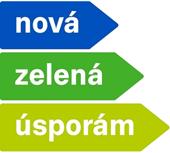 Nová-zelená-úsporám1