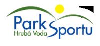 Park Sportu Hrubá voda, a.s.