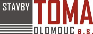 TOMA Olomouc, s.r.o.