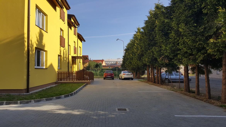 BD Černovír